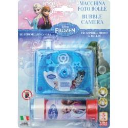 Frozen Bubble Camera, Dulcop DC142000,1piece