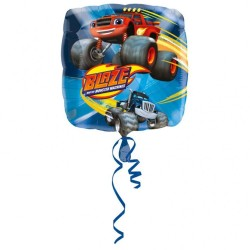 Balon Folie 45 cm Blaze 32280