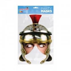 Masca Legiunea Romana - 20 X 30, Radar ROMAN01