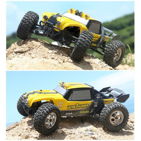 Masina Off-Road, Dune Thunder 12891