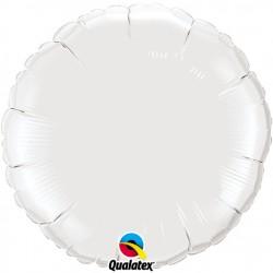 Balon Folie 45 cm Stea Unicorn 00800