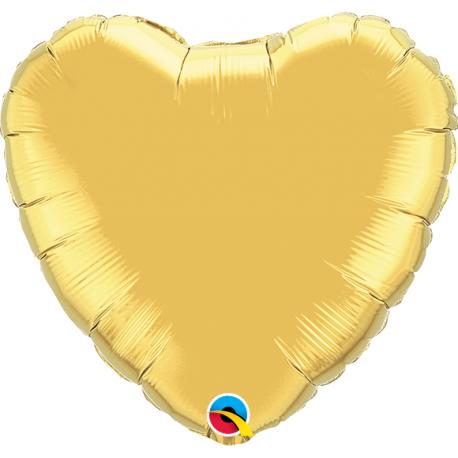 Transformers Prime Foil Balloon, 45 cm, 24855