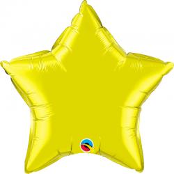 Balon Folie Minifigurine Buze, Northstar Balloons, 36 cm, 00621