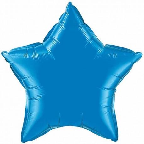 "Balon Folie Figurina Cute Swirly Snail - 91cm/36"", Qualatex 30728"