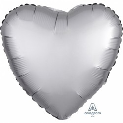 Diamond Clear Cony Latex Balloon, 12 inch (30 cm), Qualatex 65273