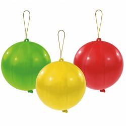 Light-up balloon stick, Qualatex 72451, 1 piece