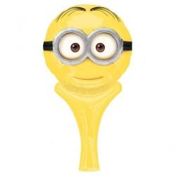 Balon minifolie Inflate-a-fun Minion 29955