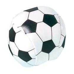 8 Squishy Soccer Balls Goal Getter, Radar 3901153
