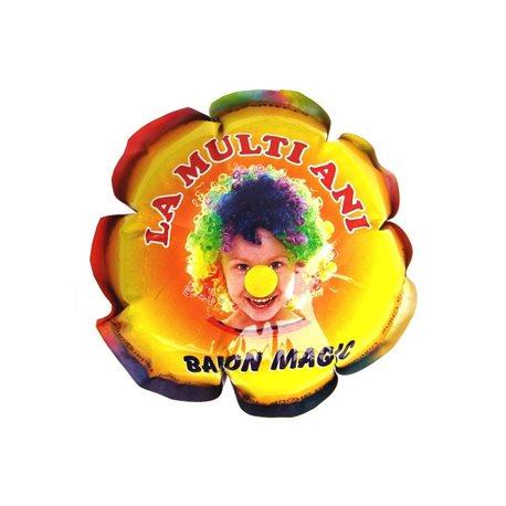 Balon Magic, 12250