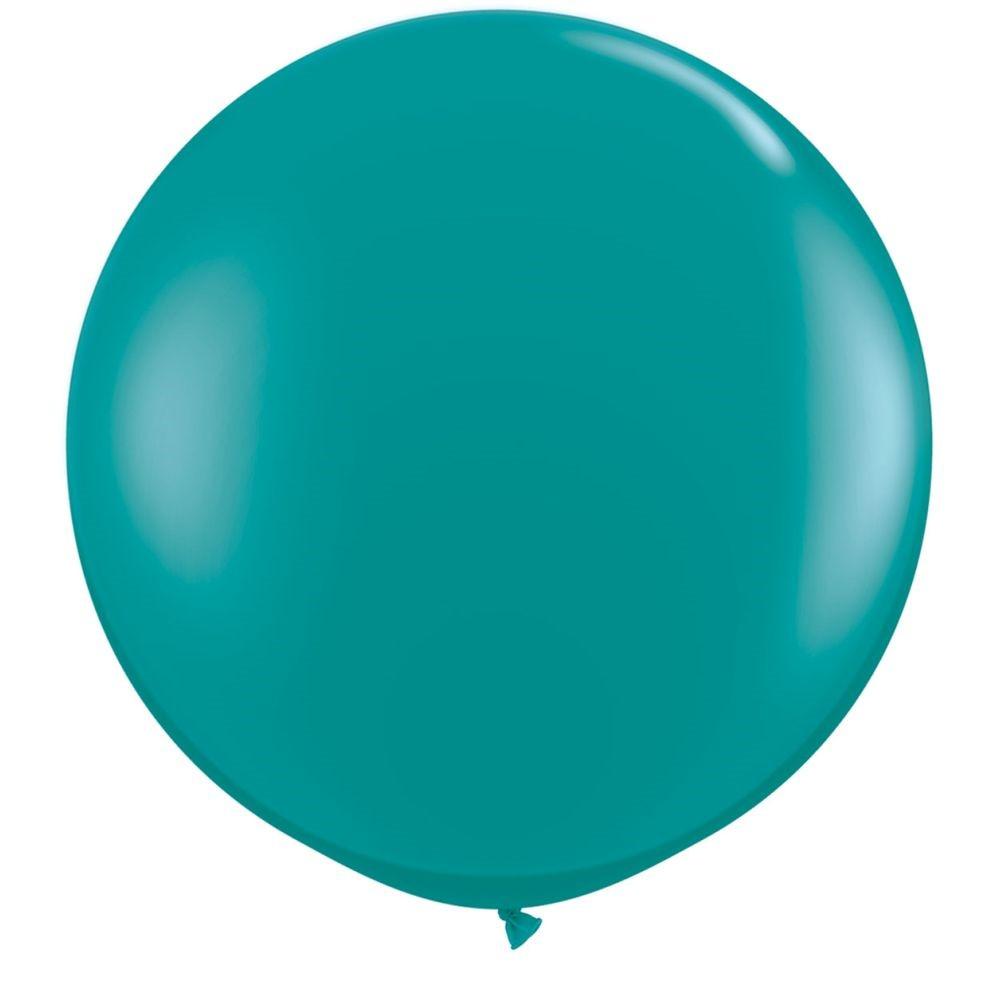 Ballons en latex jumbo