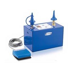 Duplicator 2 Professional Helium Inflator, Conwin 84220, 1 piece